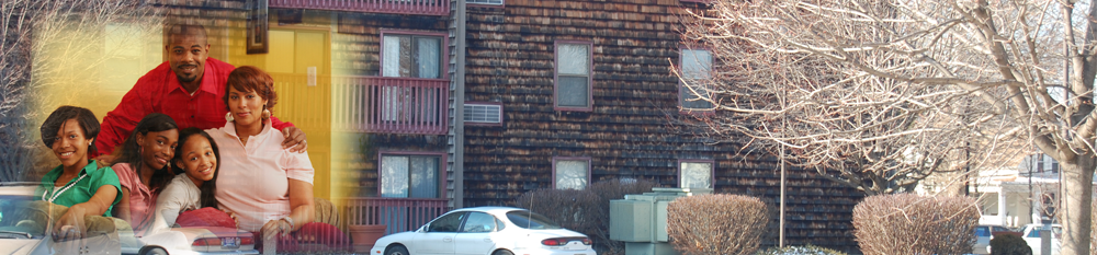 Low Income Apartments In Terre Haute Indiana